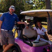 Photo Of Thee Dh Caddy Club North Myrtle Beach Sc United States