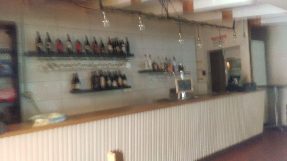 Greenock Tavern