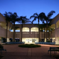 Photo Of Kaiser Permanente Carlsbad Medical Offices