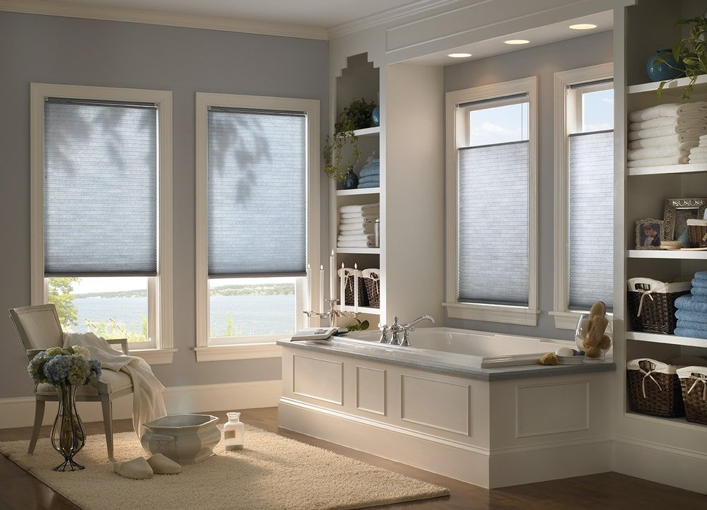 Direct Discount Blinds and Shutters: Lutz, FL