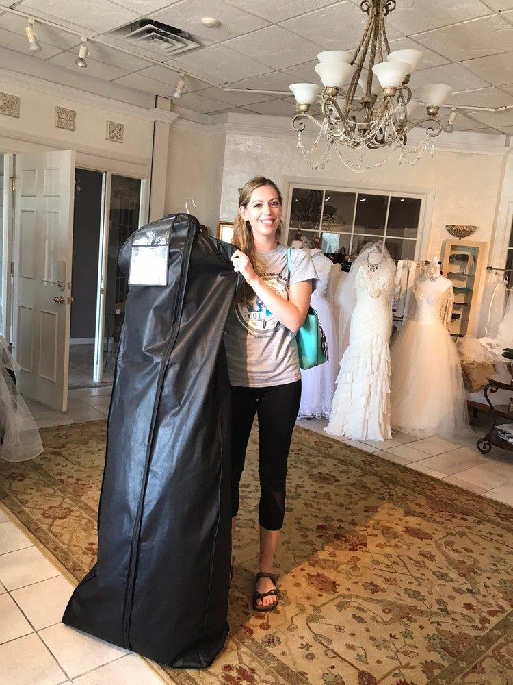 Atelier - Anastasia's Custom Tailoring: 1340 W Towne Sq Rd, Mequon, WI