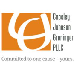 Copeley Johnson & Groninger PLLC