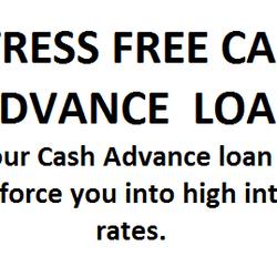 Cash advance dayton oh picture 4