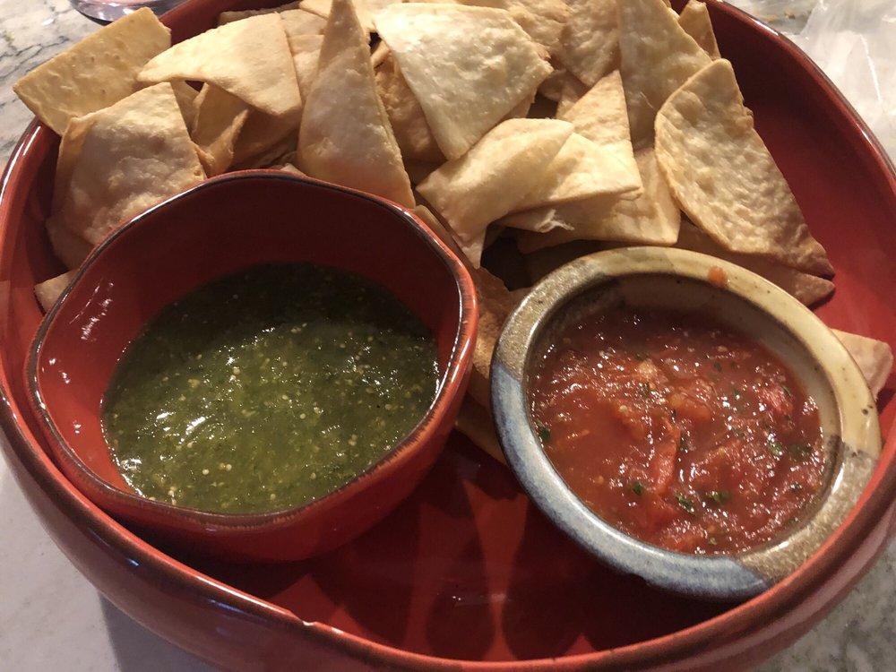 Erick's Enchiladas: 1702 S 13th St, Omaha, NE