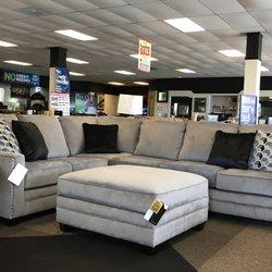 Canales Furniture Dallas Tx Idea Gallery