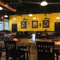 Photo Of Las Haciendas Mexican Bar Grill League City Tx United States