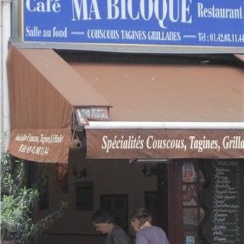 Restaurant Le Clair De Lune Saint  Ef Bf Bdtienne