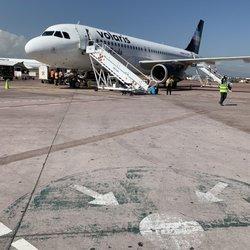 Volaris - 33 Photos & 89 Reviews - Airlines - Aeropuerto