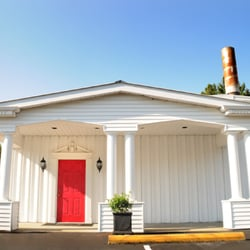 phillips robinson funeral home funeral services cemeteries