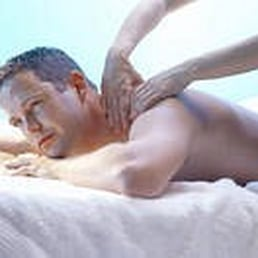 Chinese gay masseurs in london