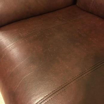 Bobu0027s Discount Furniture   51 Photos U0026 65 Reviews   Furniture Stores   1450  Worcester Rd, Natick, MA   Phone Number   Yelp