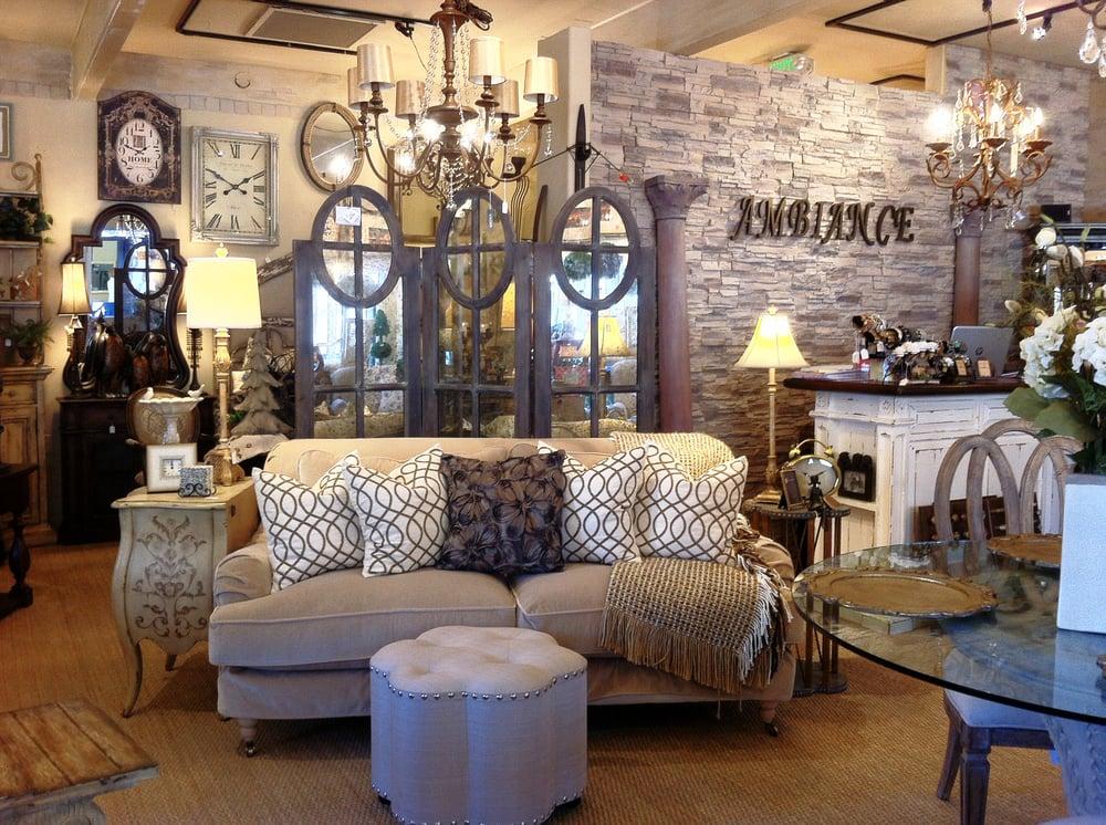 Ambiance Interiors Interior Design San Carlos St Carmelbythe Magnificent Ambiance Interior Design