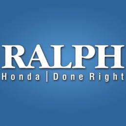 Honda Dealers Rochester Ny >> Ralph Honda - 23 Photos & 14 Reviews - Car Dealers - 3939 ...