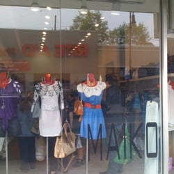 704de74933 Maiko - 18 Reviews - Women s Clothing - 7111 Austin St