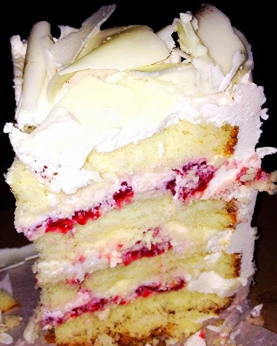 Cake Bakery Manhattan Beach