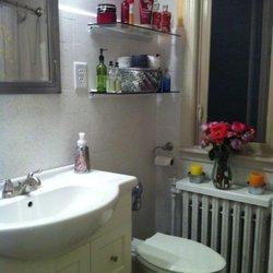 Perma-Tex Resurfacing - Keuken en badkamer - 34092 James J Pompo Dr ...