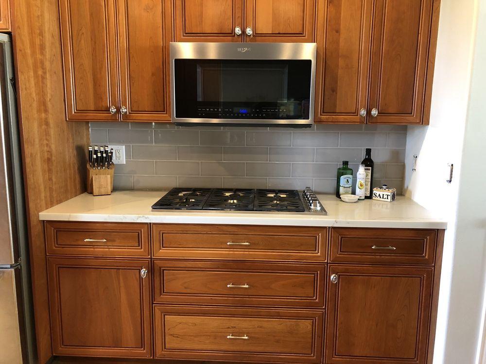 Holly Home Improvement: Sultan, WA