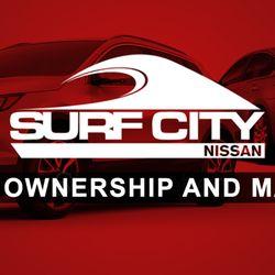 Surf City Nissan >> Surf City Nissan 64 Photos 487 Reviews Car Dealers