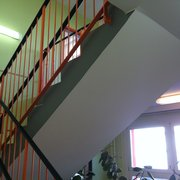 Innenausstatter Berlin firma rgw der raumausstatter 19 photos interior design