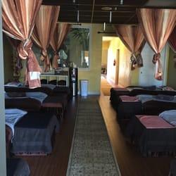 Relaxing Time Massage Spa 12140 Brookhurst St Garden