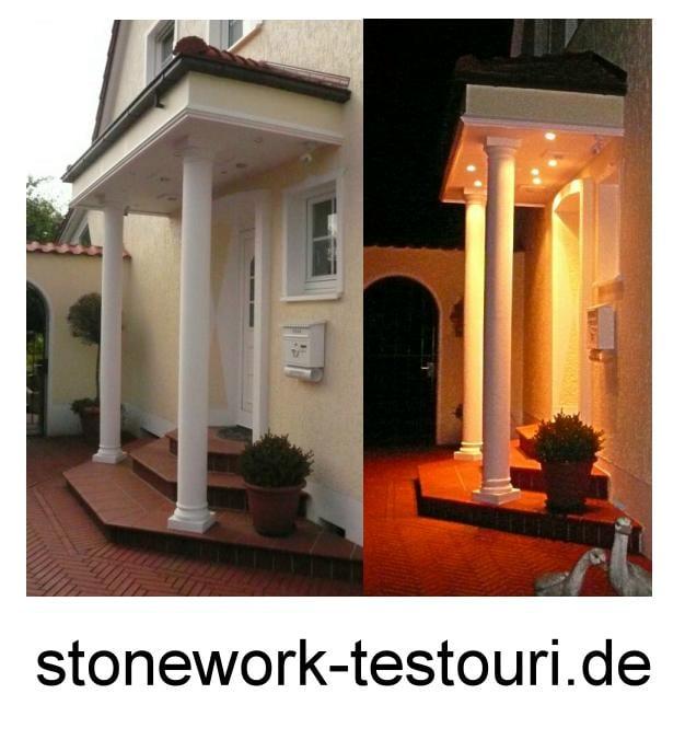 stone work testouri 30 fotos bauunternehmen mittelgasse 12 fl rsheim dalsheim rheinland. Black Bedroom Furniture Sets. Home Design Ideas