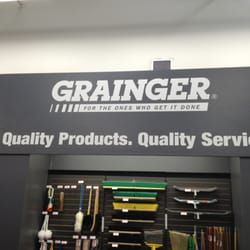 Photo Of Grainger Industrial Supply   Hayward, CA, United States