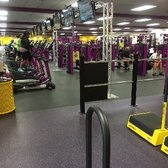 Planet Fitness Palm Beach Gardens 22 Photos 16 Reviews Gyms 9930 Alt A1a Palm Beach