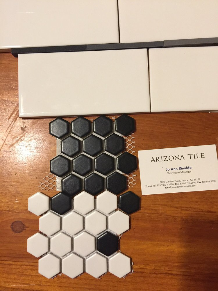 Photos for Arizona Tile - Yelp