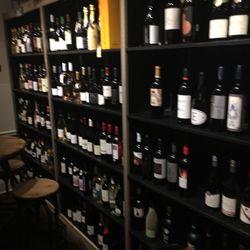 Cellar 59 Wine Bar u0026 Wine Shop  39 Photos u0026 34 Reviews  Wine Bars  3984 Kent Rd, Stow, OH