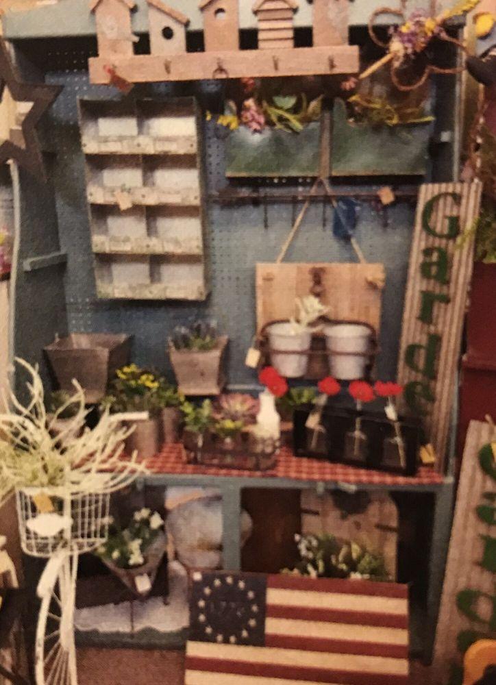 Hidden Talents Gift Shoppe: 883 Main St, Harleysville, PA