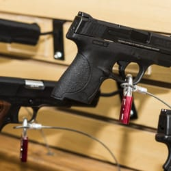 Bud's Gun Shop & Range - 2019 All You Need to Know BEFORE