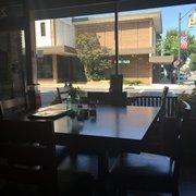 Soul Food Restaurants In Fayetteville Nc