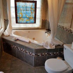 Top 10 Best Jacuzzi Tub In Room Hotel In Sacramento Ca Last