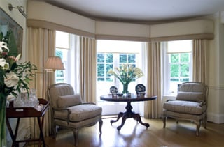 Ruby Ansley Interiors