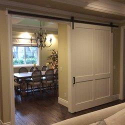 Superieur Interior Door Replacement Company   67 Photos U0026 151 Reviews   Door  Sales/Installation   2810 Bowers Ave, Santa Clara, CA   Phone Number   Yelp