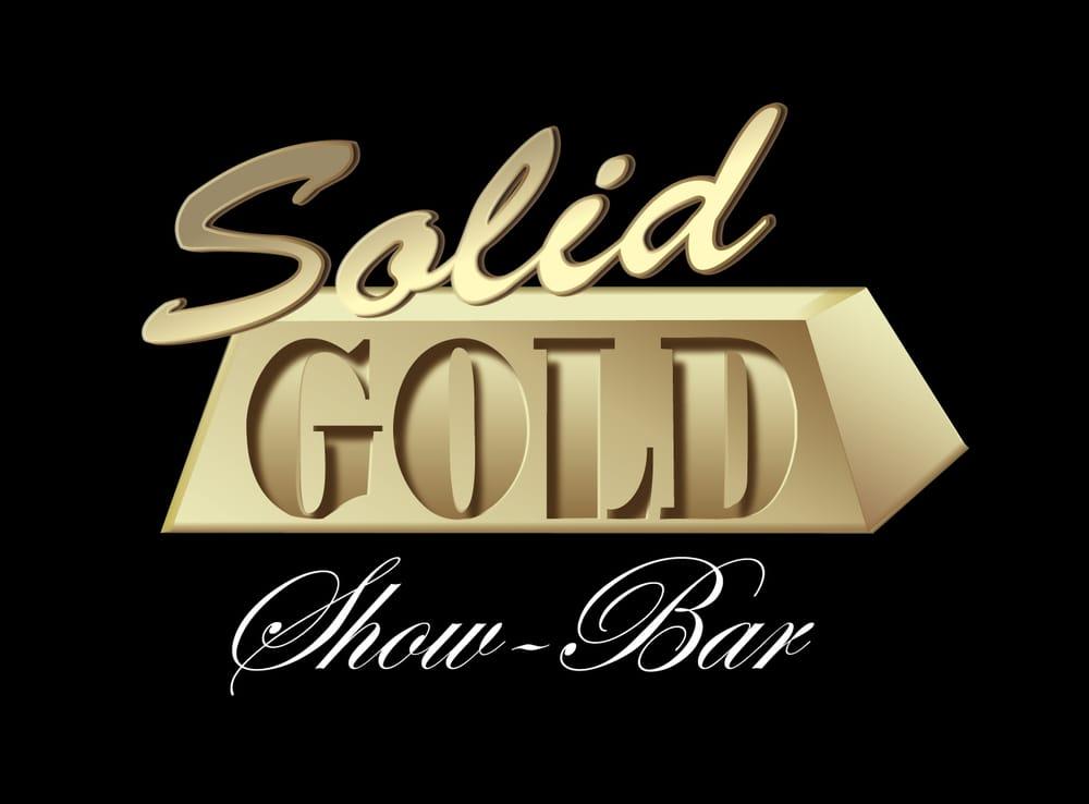 The montreal strip clubs reviews cuz cuz sexy