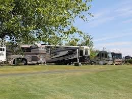 Deer Park Golf Club: 1201 N Country Club Dr, Deer Park, WA