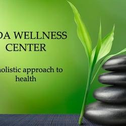 Vida Chiropractic and Wellness Center - 10 Reviews - Chiropractors ...