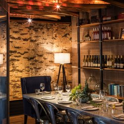 photo of prep kitchen little italy san diego ca united states - Prep Kitchen Little Italy