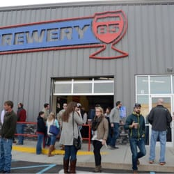 Brewery 85 - 68 Photos & 20 Reviews - Breweries - 6 Whitlee Ct ...