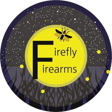 Firefly Firearms: 1216 Libby Ave, Schenectady, NY