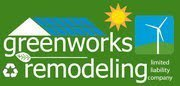 Greenworks Remodeling: 2035 W Alexis Rd, Toledo, OH