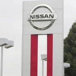 Wonderful Photo Of OC Nissan Garden Grove   Garden Grove, CA, United States