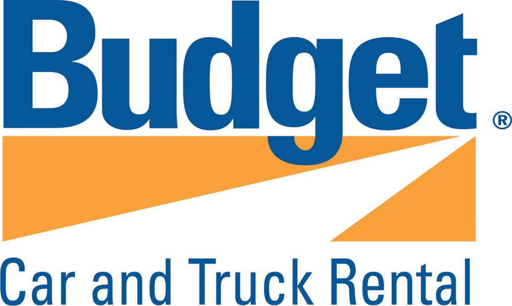 Budget is a valued partner of Expedia, working together to provide you with all the Sign Up & Save Big· Verified Reviews· Pay with Points· Cheap Rental CarsShop travel: Cars, Vacation Rentals, Bundle and Save, Cruises, Deals, Discover and more.