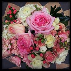 Photo Of Sneed S Nursery Richmond Va United States Roses Hydrangea