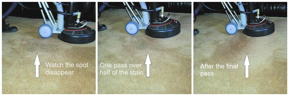 Bell Carpet Cleaning 9136 Elkmont Way Elk Grove Ca Phone Number Yelp