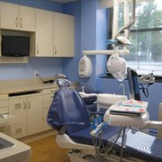Dr Elizabeth Kitsos Pediatric Dentistry Pediatric
