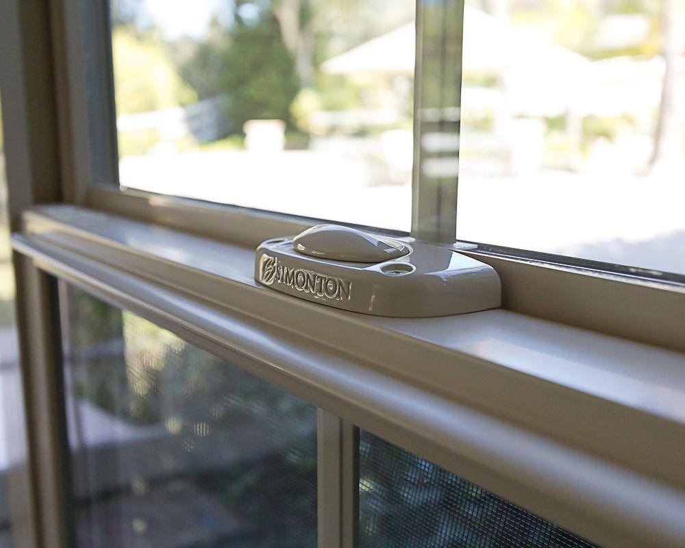 simonton replacement windows kitchen photo of coughlin windows doors escondido ca united states san diego replacement the autosense locks make simonton