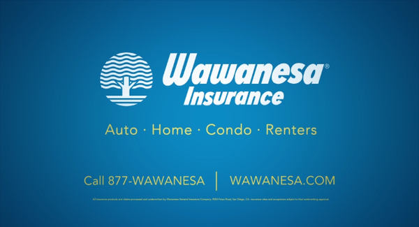 Wawanesa Car Insurance >> Wawanesa Insurance 9050 Friars Rd San Diego Ca Insurance Mapquest