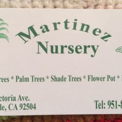 Orange stop fruits veggies 7761 victoria ave riverside ca yelp photo of orange stop riverside ca united states business card reheart Gallery